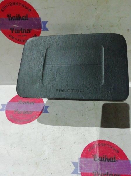 Airbag пассажирский Toyota Corona Premio AT211 7A-FE 1997 6271