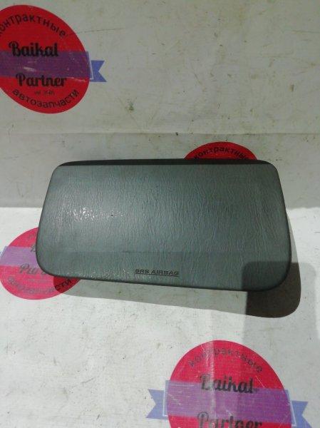 Airbag пассажирский Toyota Townace Noah SR50G 3S-FE 2000 6340
