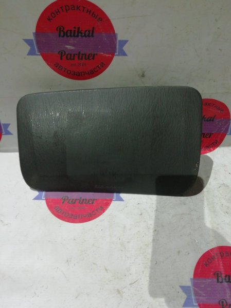 Airbag пассажирский Toyota Townace Noah SR50G 3S-FE 1998 6382