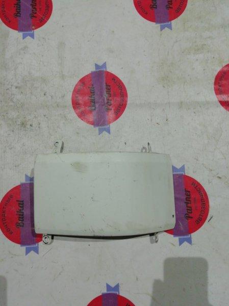 Планка под стоп Toyota Ipsum SXM10G 3S-FE 1996 задняя правая 6359