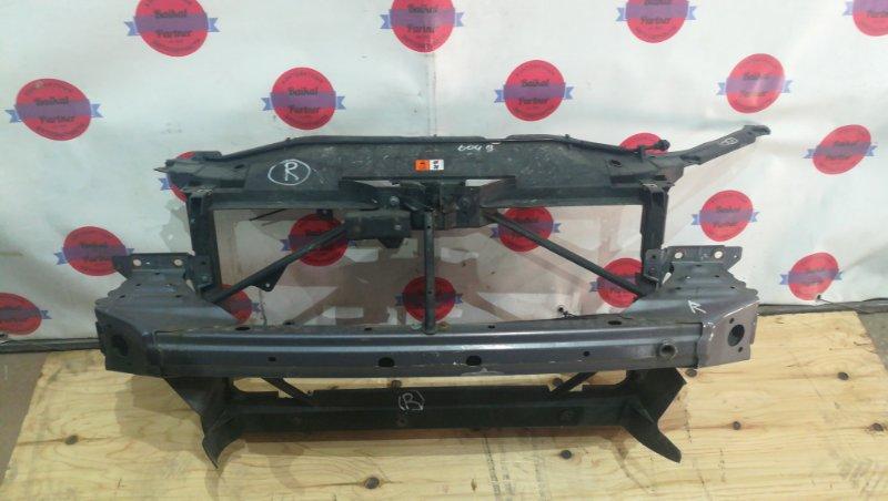 Рамка радиатора Mazda Atenza GY3W L3-VE 6049