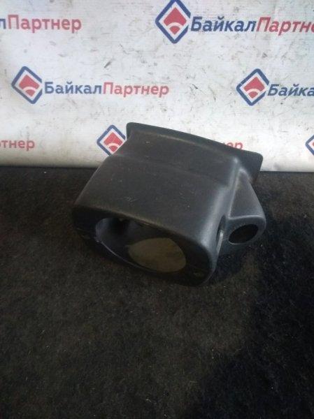 Консоль зажигания Toyota Caldina ET196V 5E-FE 1999 3092