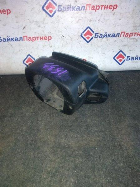 Консоль зажигания Toyota Caldina ZZT241W 1ZZ-FE 2003 1533