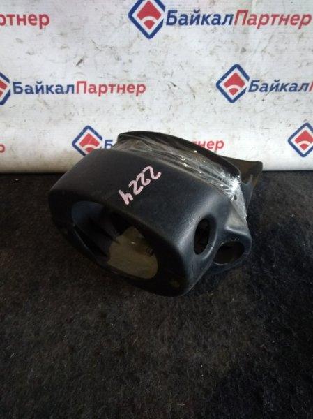 Консоль зажигания Toyota Rav4 ACA21W 1AZ-FSE 2224