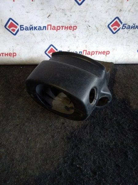 Консоль зажигания Toyota Rav4 ACA21W 1AZ-FSE 2002 4055