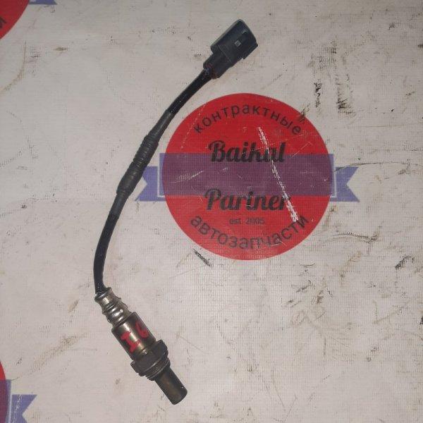 Лямбда-зонд Toyota Vitz SCP90 2SZ-FE 6339