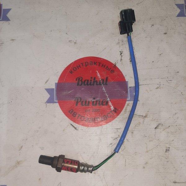 Лямбда-зонд Honda Hr-V GH4 D16A 2001 6330