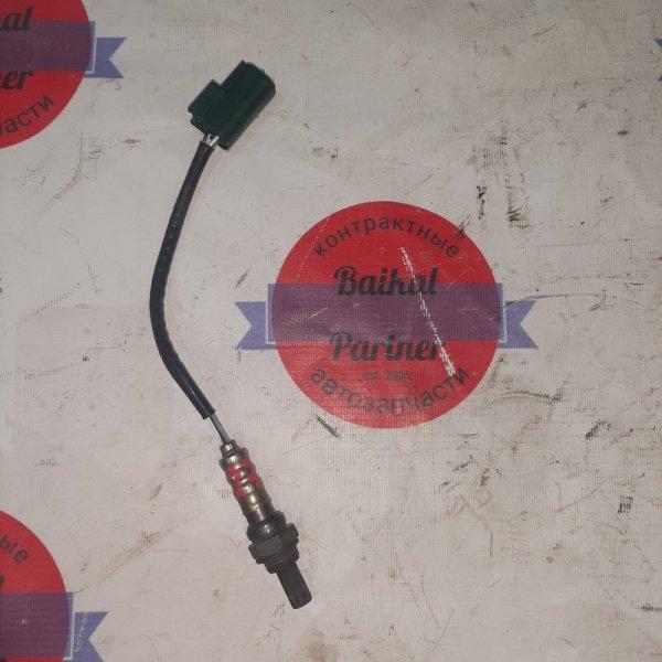 Лямбда-зонд Nissan Liberty RM12 QR20DE 6327