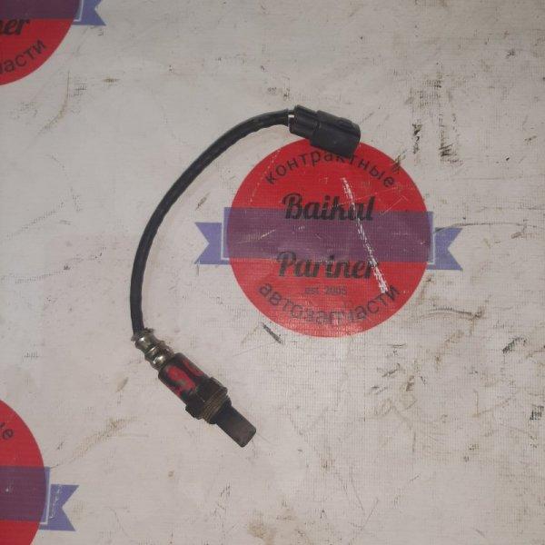 Лямбда-зонд Toyota Passo KGC15 1KR-FE 6396