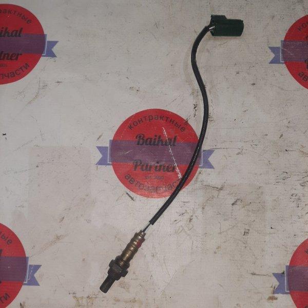 Лямбда-зонд Nissan Sunny FNB15 QG15DE 6395