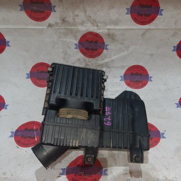 Резонатор воздушного фильтра Honda Cr-V RD1 B20B 6287