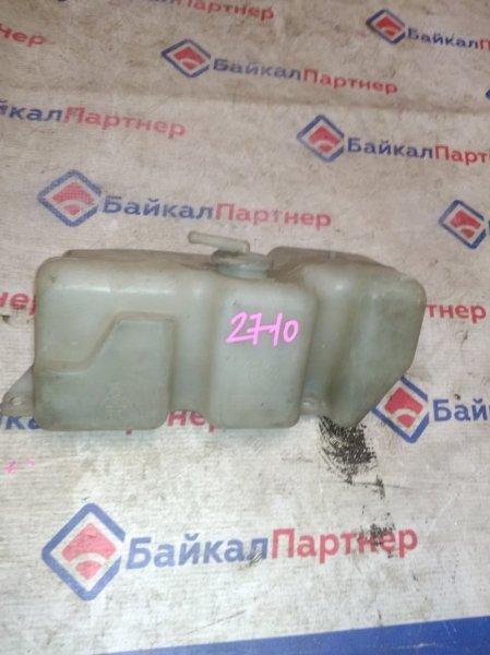 Бачок расширительный Nissan Vanette SK22VN R2 2001 2710