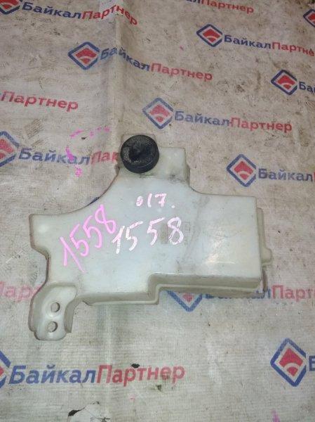 Бачок расширительный Nissan Presage TU31 QR25DE 1558