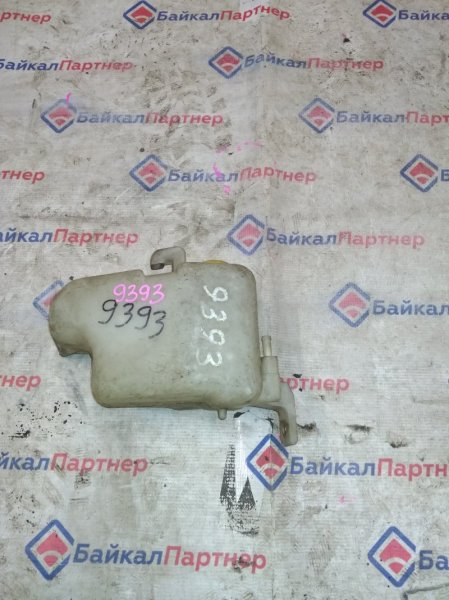 Бачок расширительный Nissan Presage NU30 KA24DE 1999 9393