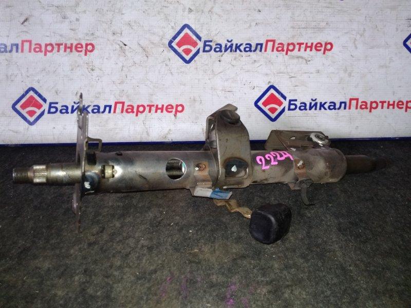 Рулевая колонка Toyota Rav4 ACA21W 1AZ-FSE 2224