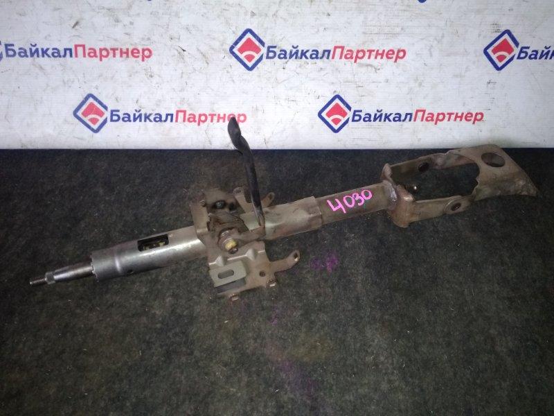 Рулевая колонка Mazda Bongo Friendee SGLR WL 1999 4030