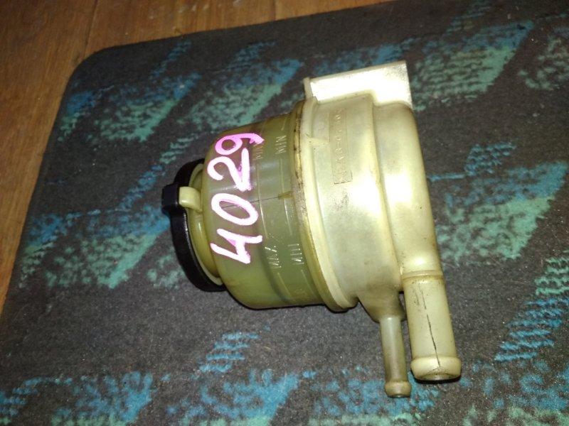 Бачок гидроусилителя Toyota Windom MCV30 1MZ-FE 2001 4029