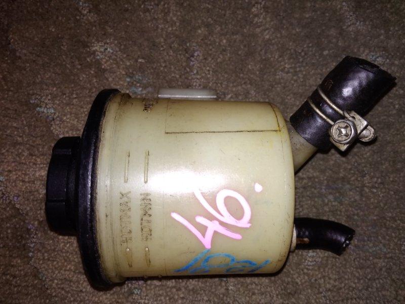 Бачок гидроусилителя Nissan R'nessa PNN30 KA24DE 1997 46