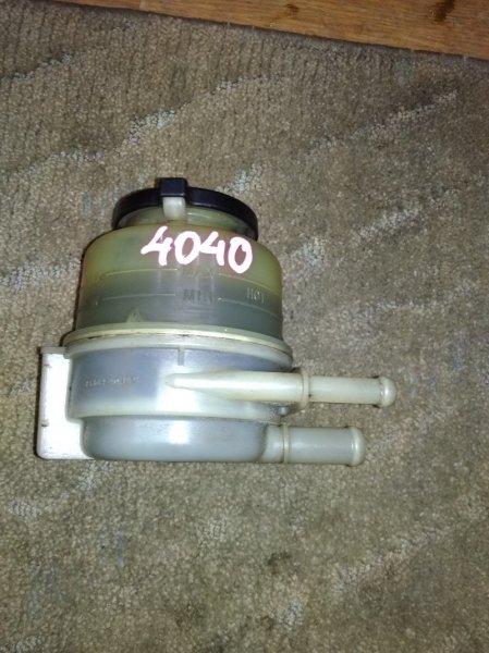 Бачок гидроусилителя Toyota Camry ACV45 2AZ-FE 2006 4040