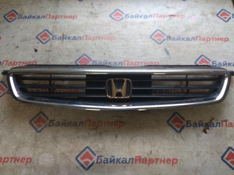 Решетка радиатора Honda Civic Ferio EK5 6237