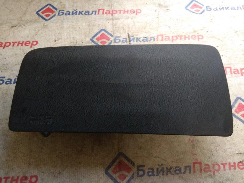 Airbag пассажирский Honda Mobilio Spike GK1 L15A 6572