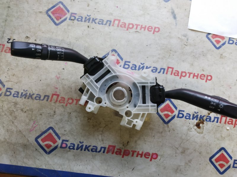 Переключатель поворотов Nissan Vanette SK82MN 6427