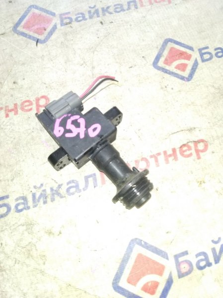 Катушка двс Nissan Skyline HR34 RB20-DE 6570