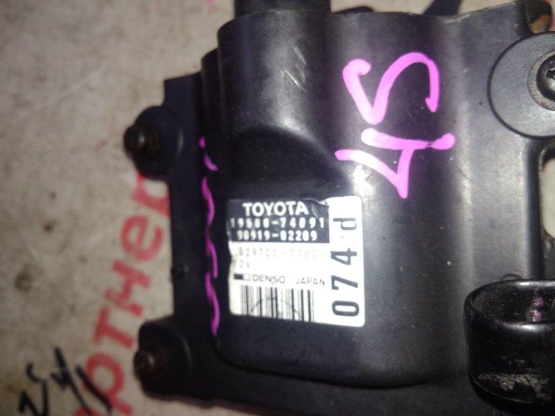 Катушка двс Toyota Corona ST190 4S-FE 6561