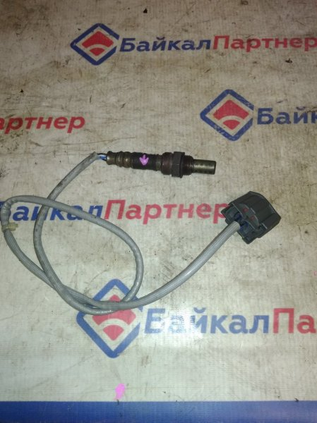 Лямбда-зонд Mazda Demio DE3FS ZJ-VE 6404