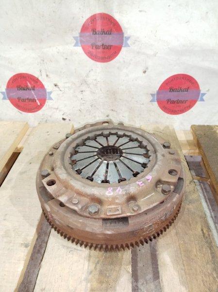 Корзина сц.+диск Nissan Vanette SK22MN R2 6348