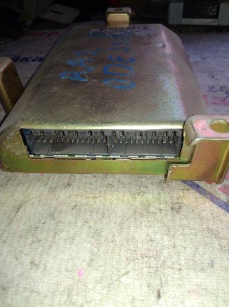 Блок управления автоматом Honda F22B 28100-P1E-901