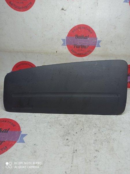 Airbag пассажирский Honda Torneo CF3 2001 6659