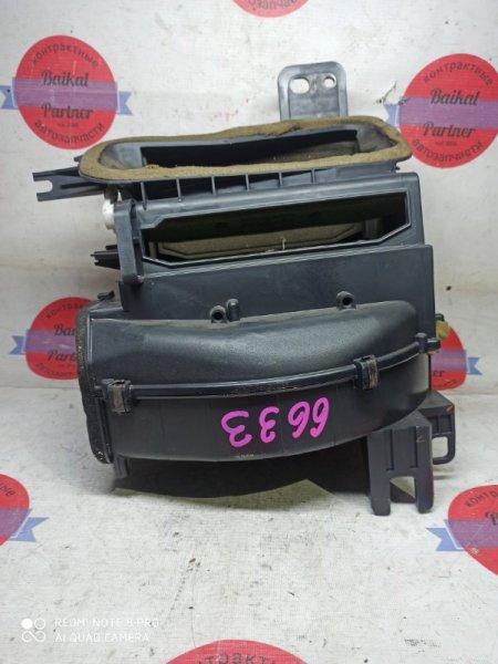 Мотор печки Toyota Brevis JCG15 6633