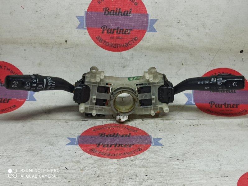 Переключатель поворотов Toyota Hiace Regius KCH46W 1KZ-TE 1999 6671