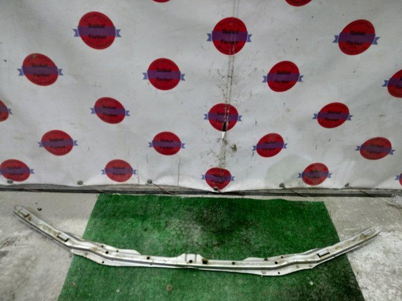 Планка переднего бампера Honda Cr-V RD1 1998 6699