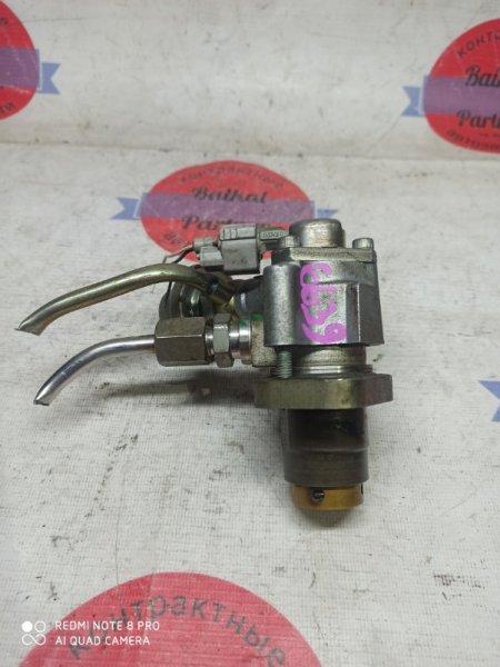 Топливный насос Toyota Brevis JCG15 1JZ-FSE 2003