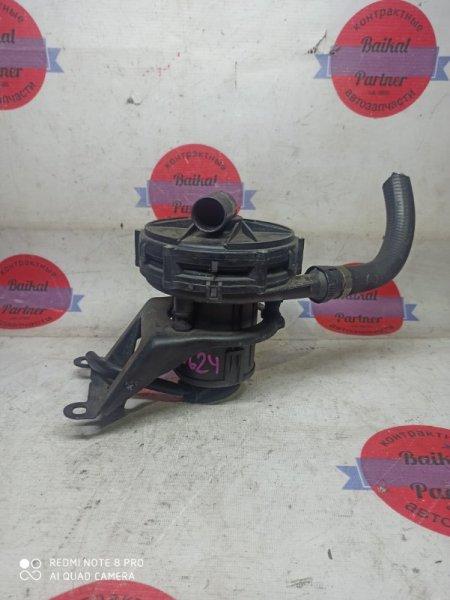Помпа Bmw 3-Series E46 1998 6624