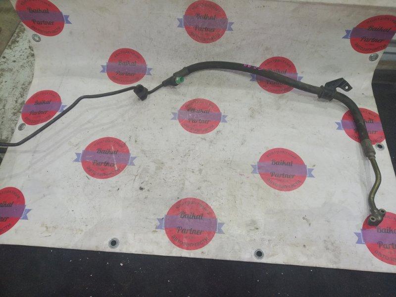 Шланг гидроусилителя Honda Cr-V RD1 B20B 6699