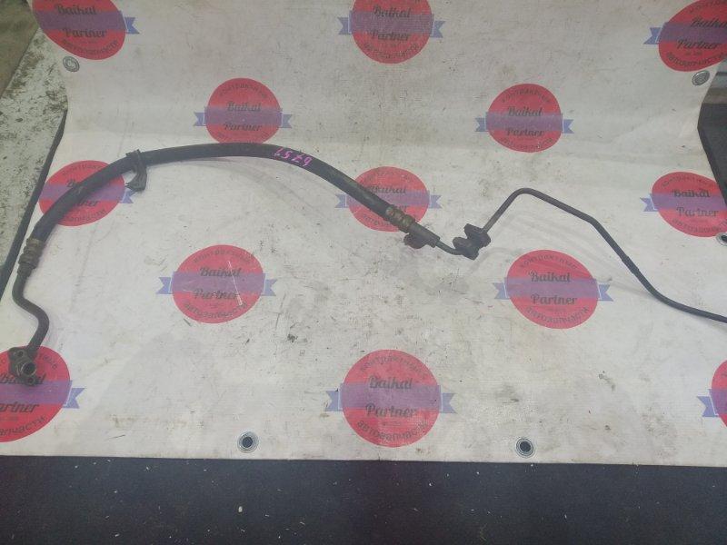 Шланг гидроусилителя Honda Step Wagon RF1 B20B 6751