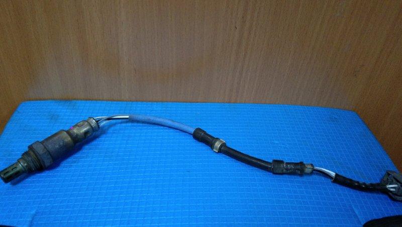 Лямбда-зонд Honda Life JB6 P07A 09.2003 6734
