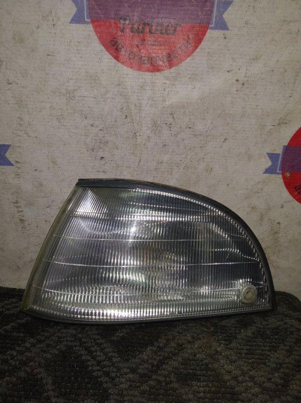 Габарит Toyota Town Ace CR31G 1994 передний левый 28-78