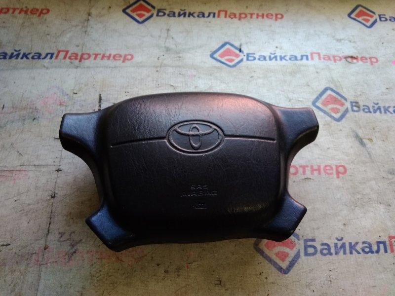 Airbag на руль Toyota Corona Exiv ST200 20235