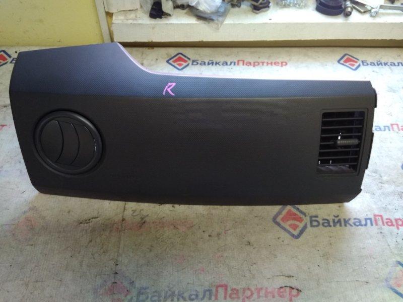 Airbag пассажирский Suzuki Wagon R MH21S K6A 20250