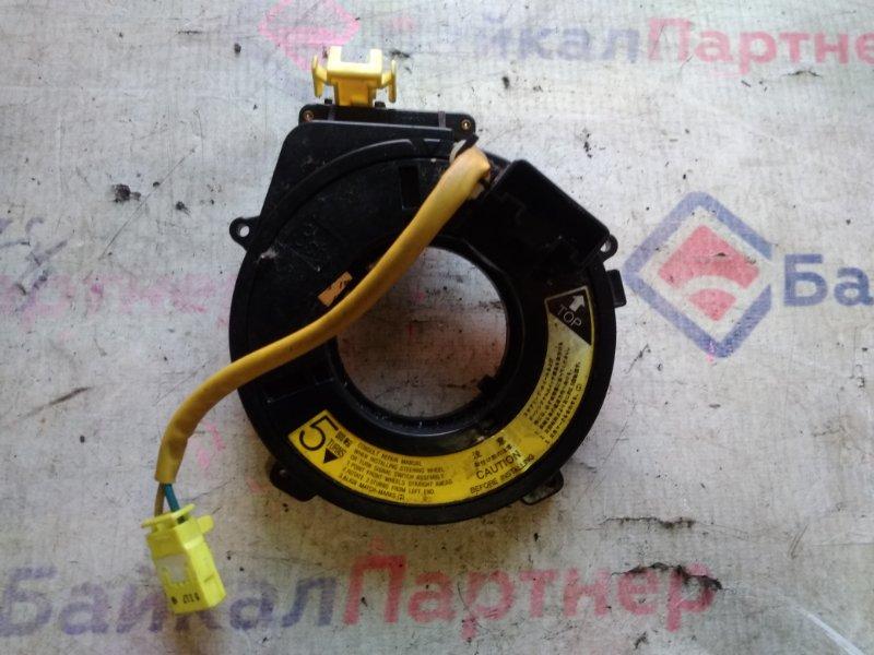 Srs кольцо Toyota Corona Exiv ST200 20235