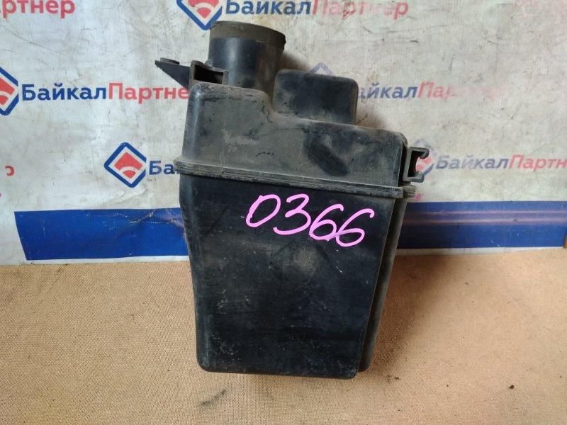 Резонатор воздушного фильтра Toyota Caldina ST195G 3S-FE 1996 0366
