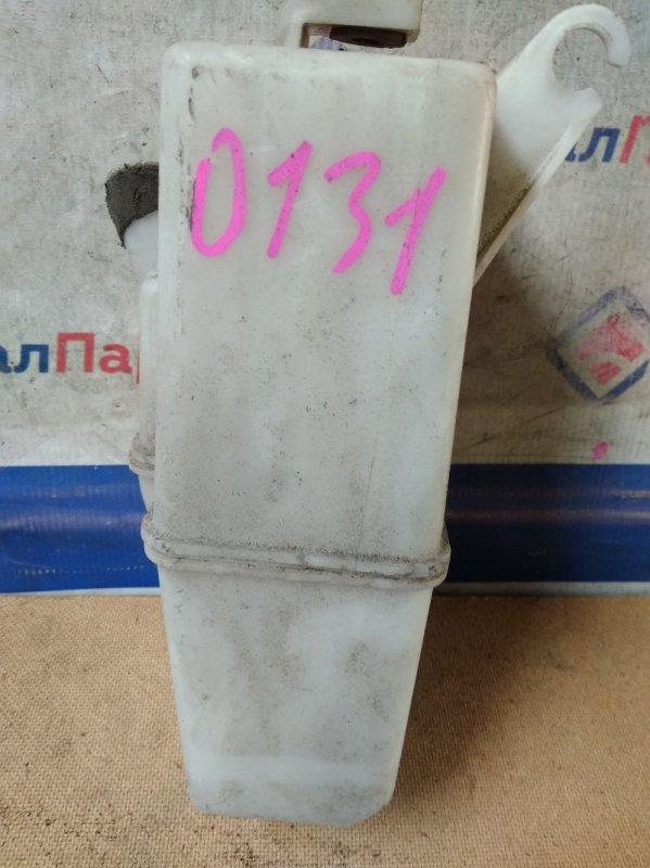 Резонатор воздушного фильтра Toyota Camry ACV30 2AZ-FE 2002 0131