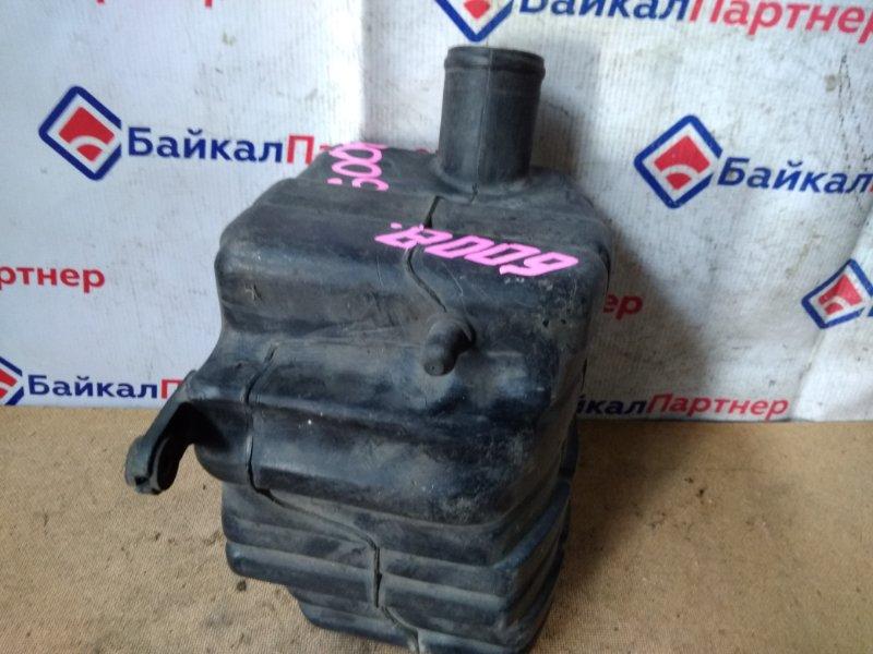 Резонатор воздушного фильтра Nissan Expert VW11 QG18DE 2000 6008