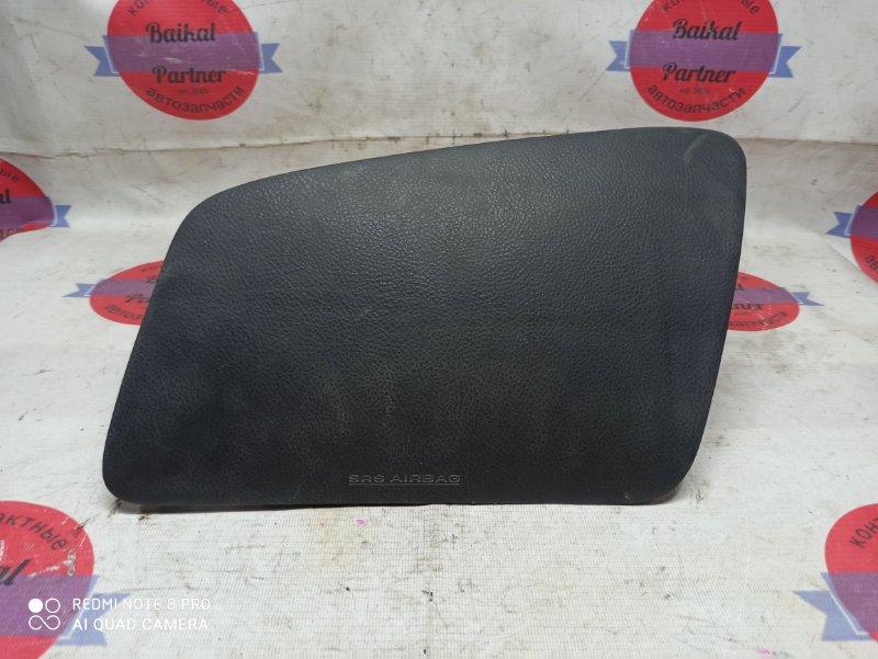 Airbag пассажирский Toyota Probox NCP55V 1NZ-FE 7216