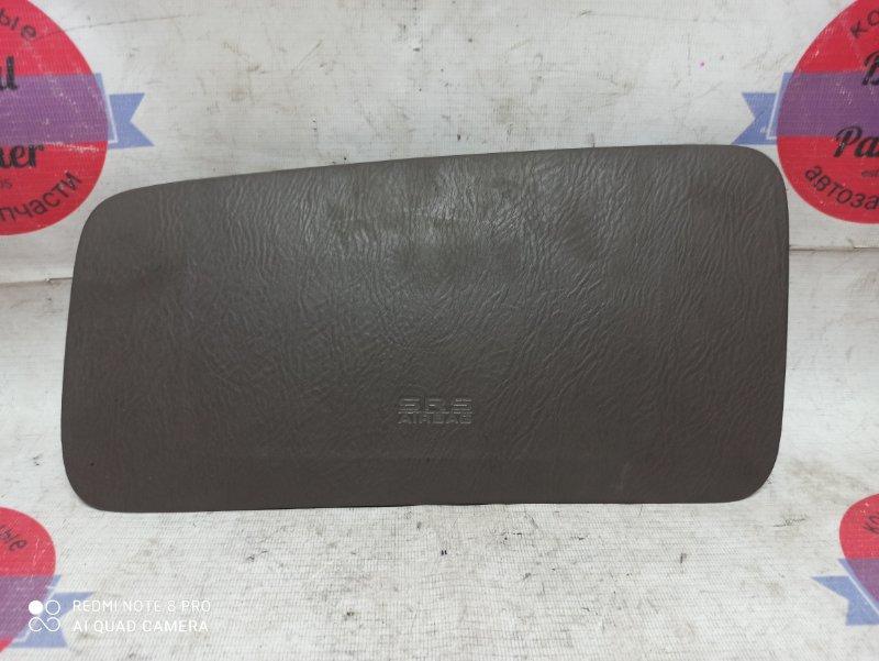 Airbag пассажирский Honda Step Wagon RF3 K20A 2002 6948