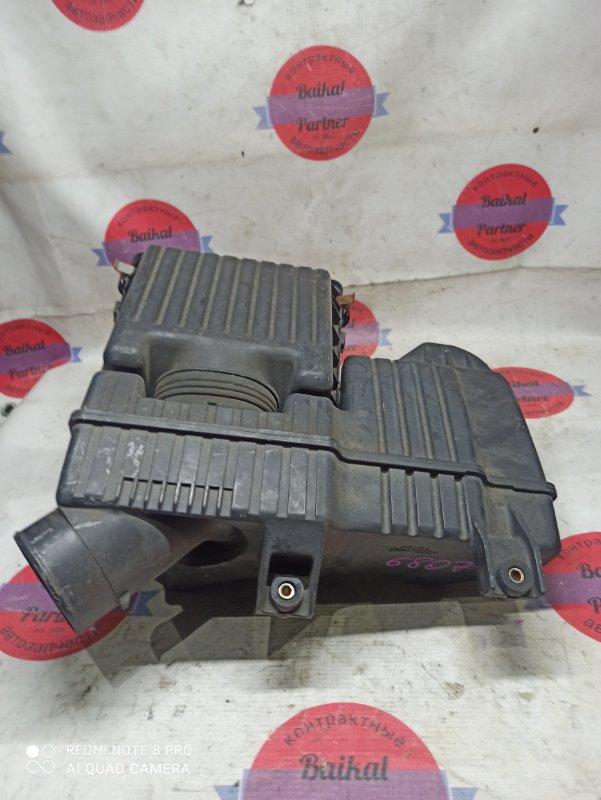 Корпус воздушного фильтра Honda Cr-V RD1 B20B 6873